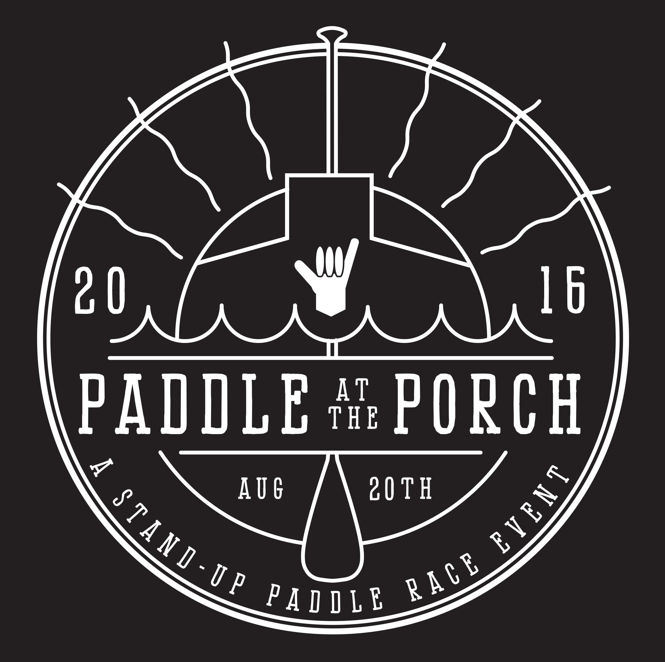Races | PaddleGuru