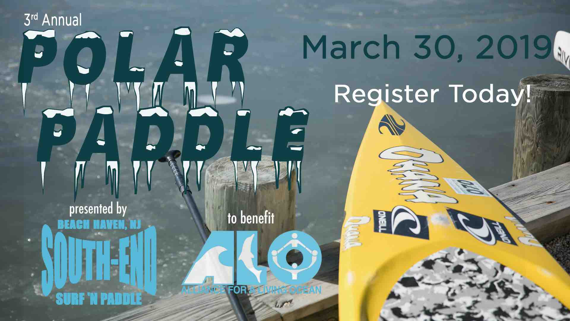 1c33821a9 Polar Paddle - South End Surf N Paddle and ALO 2019