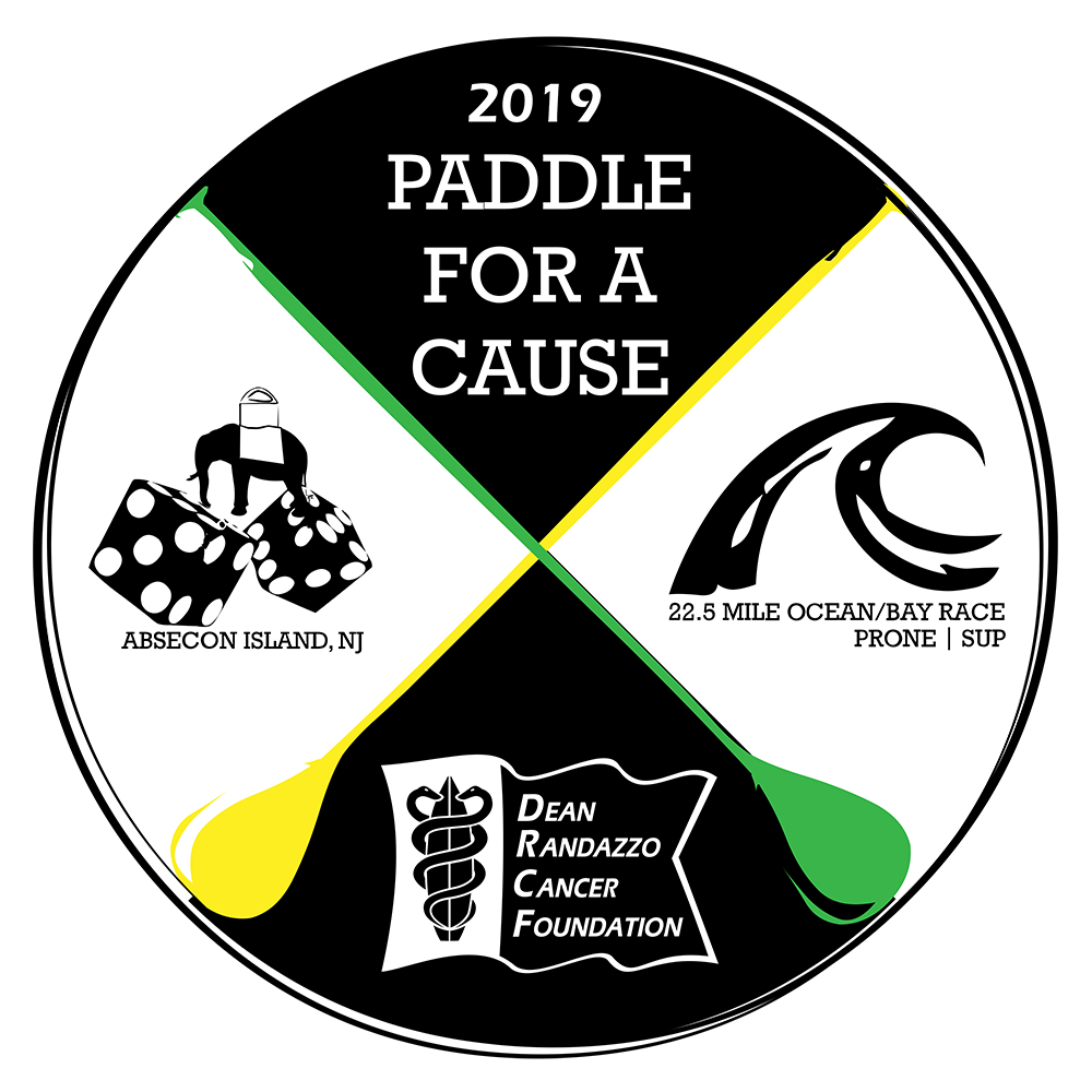 0c6726951 12th Annual Paddle For A Cause 2019