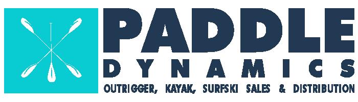 Races   PaddleGuru